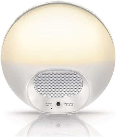 philips light therapy up light philips hf3520 up light light therapy