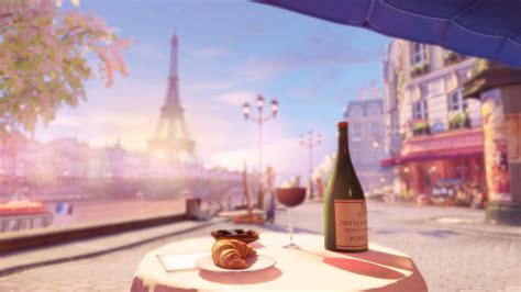 paris hd cute wallpapers tower eiffel 3d anime backgrounds weneedfun wallpaperaccess wallpapersafari qygjxz