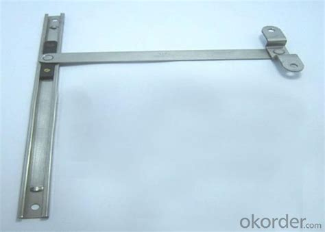 buy window arm hinge door restrictor pricesizeweightmodelwidth okordercom