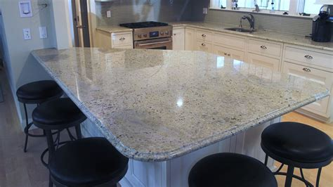 bianco romano granite countertops pre cut granite