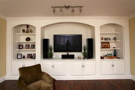 using kitchen cabinets for entertainment center designing traditional kitchen using maple cabinet built 9575