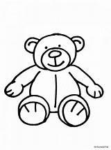 Romper Kleurplaat Babyshower Geboorte Kleurplaten Kraamcadeau Coloringpages234 Source Yoo Rs sketch template