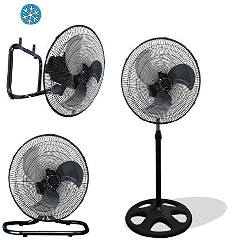 oscillating fans for sale top best 5 oscillating industrial fan for sale 2016
