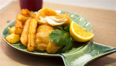 Reviews for rhino coffee uptown. British chef will open Dallas' first true fish and chips ...