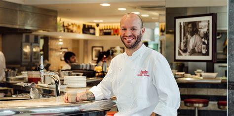chefs great british chefs