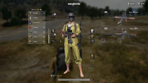 Is Pubg On Pc Playerunknown S Battlegrounds Review Gamespot