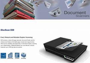 mustek idocscan d20 fast duplex document scanner asianic With fast document scanner