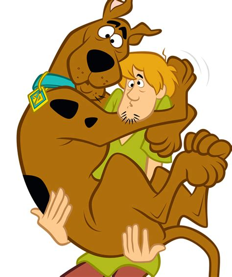 Scooby Doo Images The Official Scooby Doo Site Play Free