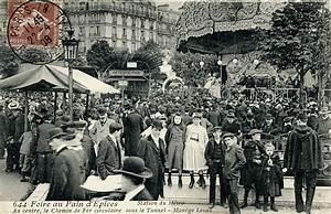 Manege A Epice : m tropolitain m tro paris 75 paris page 75 cartes postales anciennes sur cparama ~ Teatrodelosmanantiales.com Idées de Décoration