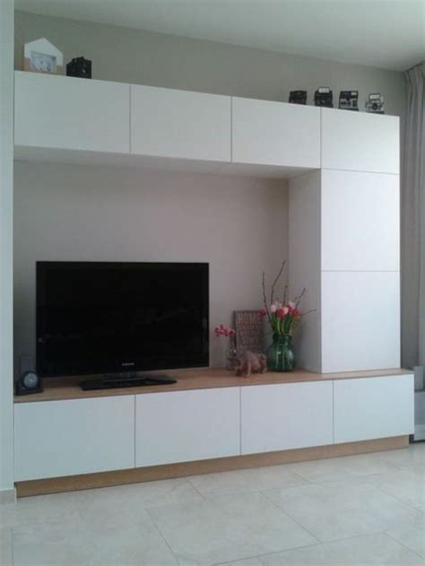 Ikea Living Room Ideas Besta by Ikea Besta Units Ideas For Your Home Comfydwelling