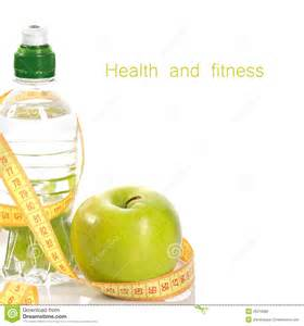 <b>Health</b> And <b>Fitness</b> Royalty Free Stock Photos - Image: 26270998
