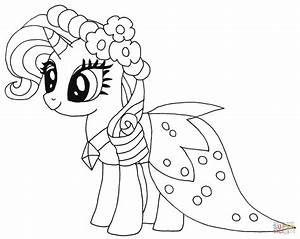 Get This My Little Pony Coloring Pages to Print for Girls ...
