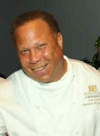 jean louis chef chef jean louis named hotelier of the year
