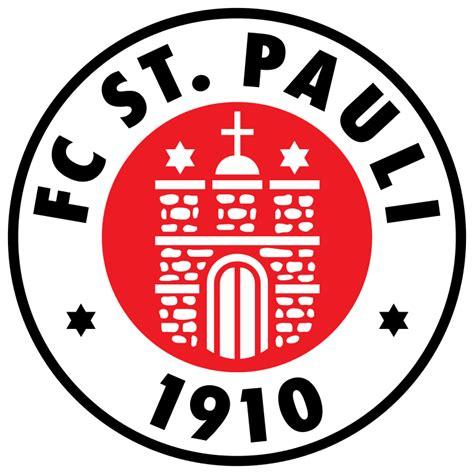 stöpsel waschbecken zum drücken der fc st pauli und die 2 fu 223 bundesliga saison 2017 18 sounds books