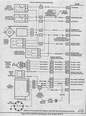 2007 Gmc 6 0 Wiring Harness Diagram Wiring Diagram Bound Dicover C Bound Dicover C Consorziofiuggiturismo It