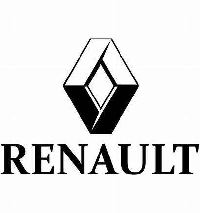 Renault Stickers Cross Capot Triathlon Re30 Stick