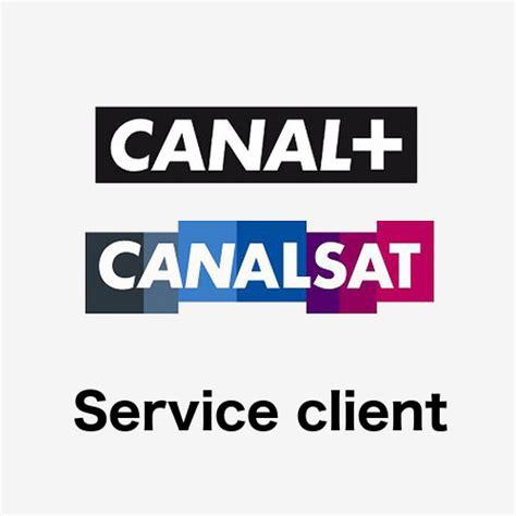 si鑒e canal plus contacter le service client canal plus par téléphone gratuitement