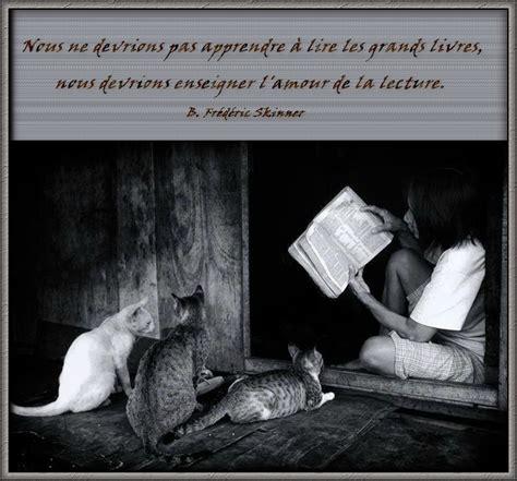 bourdin fran 231 oise la promesse de l oc 233 an mosa 239 ques de lectures et d images