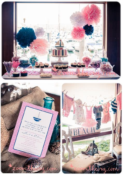best baby shower ideas family travel blog and top lifestyle blogger in california baby girl shower unique and babies