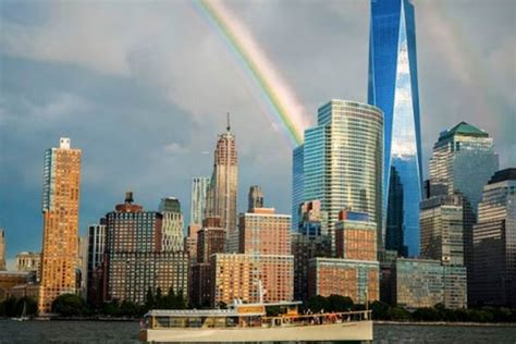 Architecture Boat Tour Manhattan by Nyc Architecture Boat Tour Manhattan Island Boat Tour