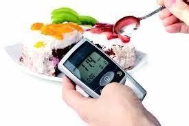Вагинит при сахарном диабете лечение