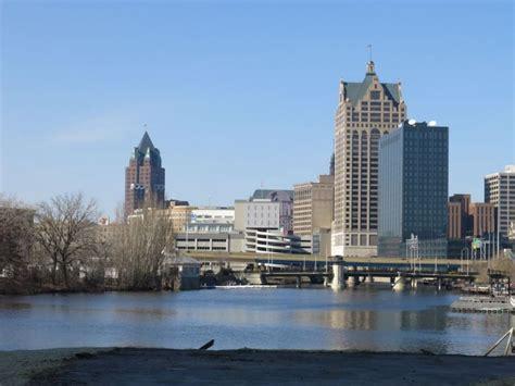 Best Milwaukee Restaurants by Top 5 Restaurants In Downtown Milwaukee Based On Yelp