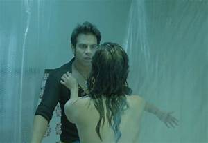 ragini mms 2 photos ragini mms 2 images ragini mms 2 With actress bathroom mms