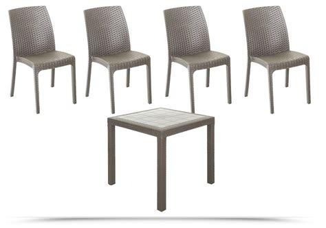 Sedie Per Esterno Sedie Esterno Design