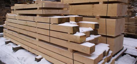 holzbalken kaufen obi holzbalken kaufen obi holzbalken kaufen bei obi kantholz l rche gehobelt 90 mm x 90 mm x 3000