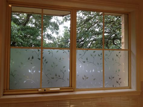 solyx decorative window don t overlook the versatility of decorative window