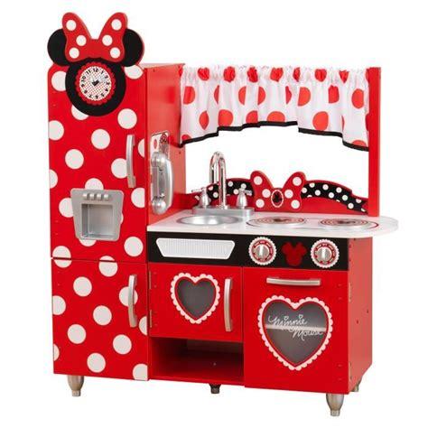 jeux de cuisine de mickey jeux jouets minnie achat vente jeux jouets minnie