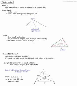 "Search Results for ""Geometry Centroid Worksheet ..."
