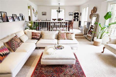 ikea soderhamn sofa review decorating ideas