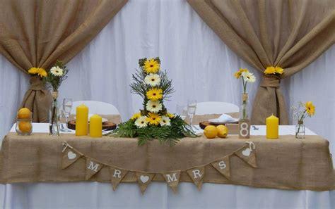 johannesburg bloemiste bring to events