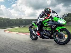 Kawasaki Ninja 400 : 2018 kawasaki ninja 400 launched in india price specs features ~ Maxctalentgroup.com Avis de Voitures
