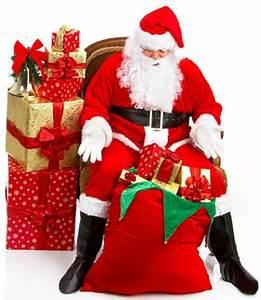 Christmas Gifts Ideas Christmas29 Christmas 2017