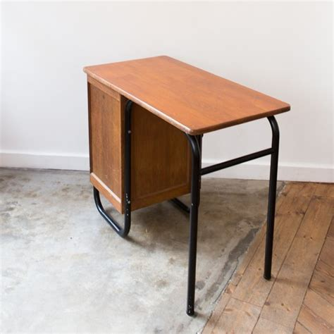 d馗or bureau bureau d 39 instituteur mobilor