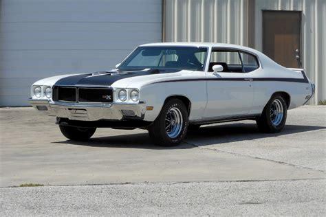 2020 buick gsx 1970 buick gsx