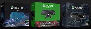 Nouveauté Xbox One : surface book surface pro 4 xbox one et autres nouveaut s ~ Carolinahurricanesstore.com Idées de Décoration