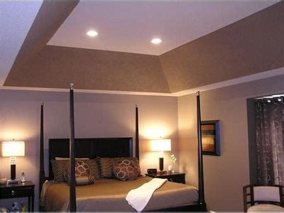 colors with tray ceiling forever home