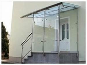 Hauseingang Geschlossener Vorbau : das selbst gebaute vordach nach dem prokilo baukasten prinzip sieht nicht nur super aus dass ~ Frokenaadalensverden.com Haus und Dekorationen