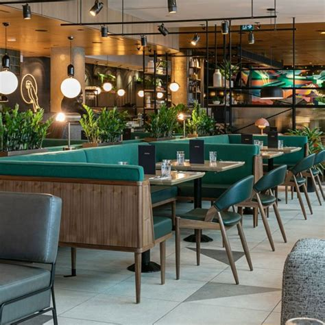Earls Kitchen Bar Bc earls kitchen bar station square burnaby bc opentable