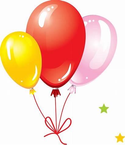 Balloons Balloon 1000 Transparent Pluspng