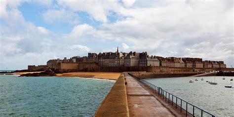 chambres d hotes st malo chambre d hote st malo pas cher irstan