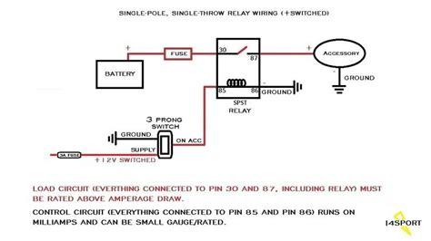 rugged ridge switch wiring page 2 jeepforum
