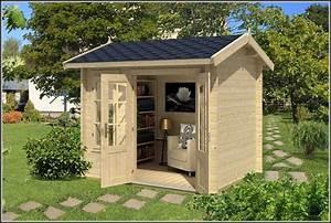 Mini Solaranlage Für Gartenhaus : mini gartenhaus my blog ~ Articles-book.com Haus und Dekorationen