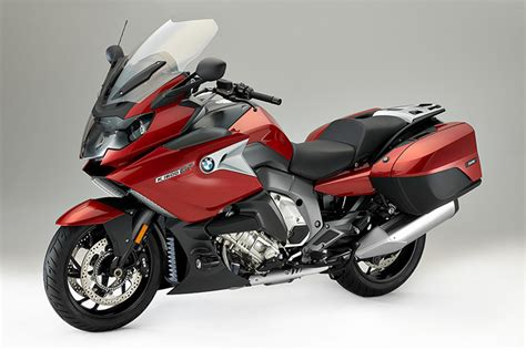 bmw   gt tuscany motorcycle tours
