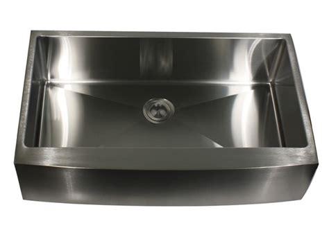 30 stainless steel kitchen sink 30 inch kitchen sink stainless steel 7324