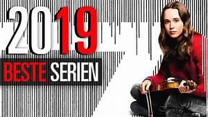 Be To Serien : die besten serien 2019 serien auf netflix amazon und co ~ A.2002-acura-tl-radio.info Haus und Dekorationen