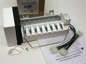 Im277 For Frigidaire Electrolux 5303918277 241642501